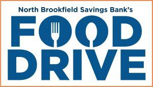 NBSB Food Drive