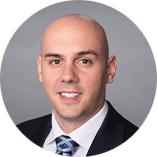 Michael Terlalis Vice President Residential Lending Manager