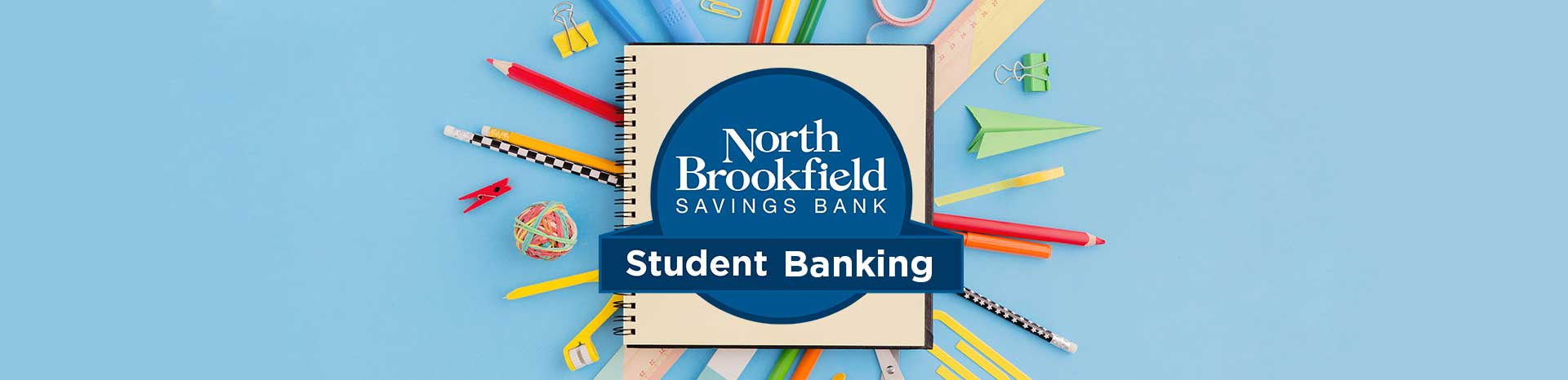 NBSB student banking