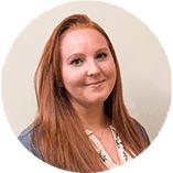 Julienne Trease, Mortgage Loan Processor